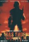 Das Ende - Anschlag bei Nacht   [DVD]   Neuware in Folie