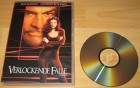 VERLOCKENDE FALLE *DVD*