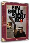 Ein Bulle sieht Rot [Motion Picture] (deutsch/uncut) NEU+OVP