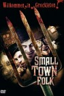 Small Town Folk   [DVD]   Neuware in Folie
