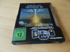 INDEPENDENCE DAY *  BD + DVD Mediabook *  limited Cinedition
