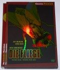 Die Fliege DVD - Cinema Premium - 2 DVD's - Uncut -