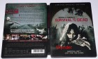 Survival of the Dead DVD - Steelbook -