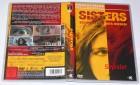 Sisters - Schwestern des B�sen DVD