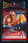 Küss mich, Monster (große Hartbox)  [DVD]   Neuware in Folie