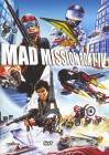 Mad Mission Box I-IV    [DVD]   Neuware in Folie