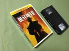 Dust Devil - Final Cut SCREEN POWER