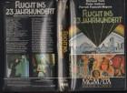 FLUCHT IN`S 23 JAHRHUNDERT- Farrah Fawcett,M.York -MGM  VHS