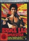 Bruce Lee Superstar - NEU und OVP