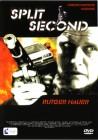 Split Second   [DVD]   Neuware in Folie