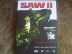 Saw  2  -  Limited Collector´s Edition  Buchbox