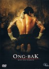 Ong Bak   [DVD]   Neuware in Folie