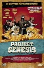 Project Genesis (große Hartbox)   [DVD]   Neuware in Folie