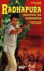Radhapura - Endstation der Verdammten (kl Hartbox)  [DVD]