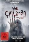 The Children - In ihnen schlummert das Böse   [DVD]  Neuware