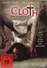 The Cloth - Kampf mit dem Teufel   [DVD]   Neuware in Folie