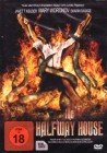 The Halfway House   [DVD]   Neuware in Folie