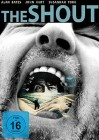 The Shout - Der Todesschrei   [DVD]   Neuware in Folie