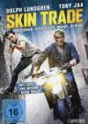 Skin Trade   [DVD]    Neuware in Folie
