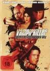 Vampirkiller - Untote pflastern ihren Weg  [DVD]  Neuware