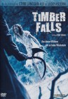 Timber Falls   [DVD]   Neuware in Folie
