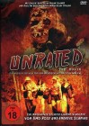 Unrated The Movie   [DVD]   Neuware in Folie