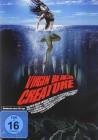Virgin Beach Creature   [DVD]   Neuware in Folie
