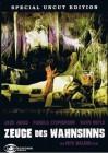 Zeuge des Wahnsinns (kleine Hartbox B)   [DVD]  Neuware
