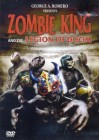 Zombie King and the Legion of Doom  [DVD]  Neuware in Folie