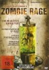 Zombie Rage   [DVD]   Neuware in Folie