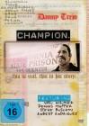 Danny Trejo - Champion (9925235, NEU, Kommi)
