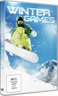 Winter Games (99452263, NEU, Kommi)