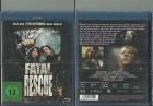 Fatal Rescue BR (4914526, Kommi)