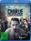 Charlie Countryman BR (4914526, Kommi, NEU)