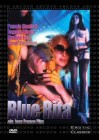 Blue Rita   [DVD]   Neuware in Folie