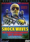 Shock Waves   [DVD]   Neuware in Folie