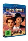 Wanda Nevada BR (49185525, NEU,OVP, Kommi)