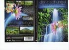 DER DSCHUNGEL - Zauber einer anderen Welt - DVD