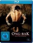 Ong Bak   [Blu-Ray]   Neuware in Folie