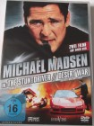 2 Filme Michael Madsen - Stuntdriver & Desert War - McQueen