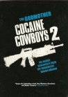 Cocaine Cowboys 2 [DVD]   Neuware in Folie