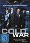 Cold War   [DVD]   Neuware in Folie