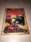 Galaxy of Terror - Planet des Schreckens - Mediabook