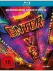 Enter The Void [Blu-ray] (deutsch/uncut) NEU+OVP