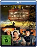 Gasthaus des Schreckens