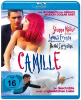 Camille [Blu-ray] OVP