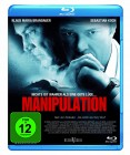 Manipulation [Blu-ray] OVP