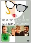 Melinda und Melinda DVD OVP