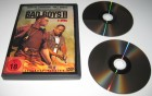 BAD BOYS II - EXTENDED VERSION *2 DVDs*