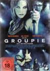 Groupie - Sie beschützt die Band (19138)